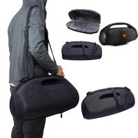 New Wireless Bluetooth Speaker Protective Storage Bag Carrying Case for JBL Boombox