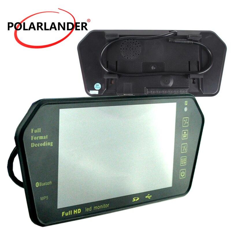 PolarLander 4pcs /étanche /à la Porte de Voiture Verrouillage de Porte Verrouillage de Porte Boucle D/écoration Couvercle Accessoires Auto