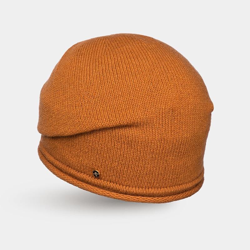 Hat for women Canoe 3442661 DIVINE baseball caps men snapback cap women summer sun hat unisex casual trucker hats casual bone breathable mesh gorras hip hop hat