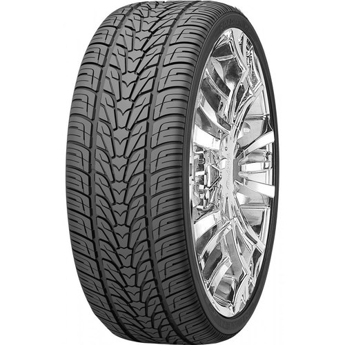 NEXEN ROADIAN HP 215/65R16 102H XL