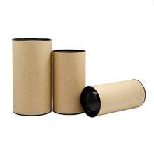 Xin jia yi упаковочная бумажная коробка для рукоделия цветочный