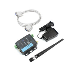 Compare Prices on Modbus Gateway- Online Shopping/Buy Low