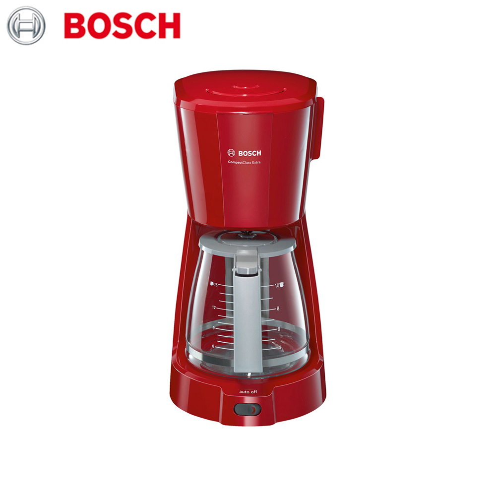 Coffee Makers Bosch TKA3A034 Home Kitchen Appliances household automatic preparation of hot drinks coffee makers delonghi emk 9 home kitchen appliances brew making hot drinks drip cafe household