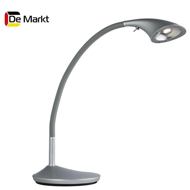 Настольная лампа Ракурс 1*6.5W LED 220 V