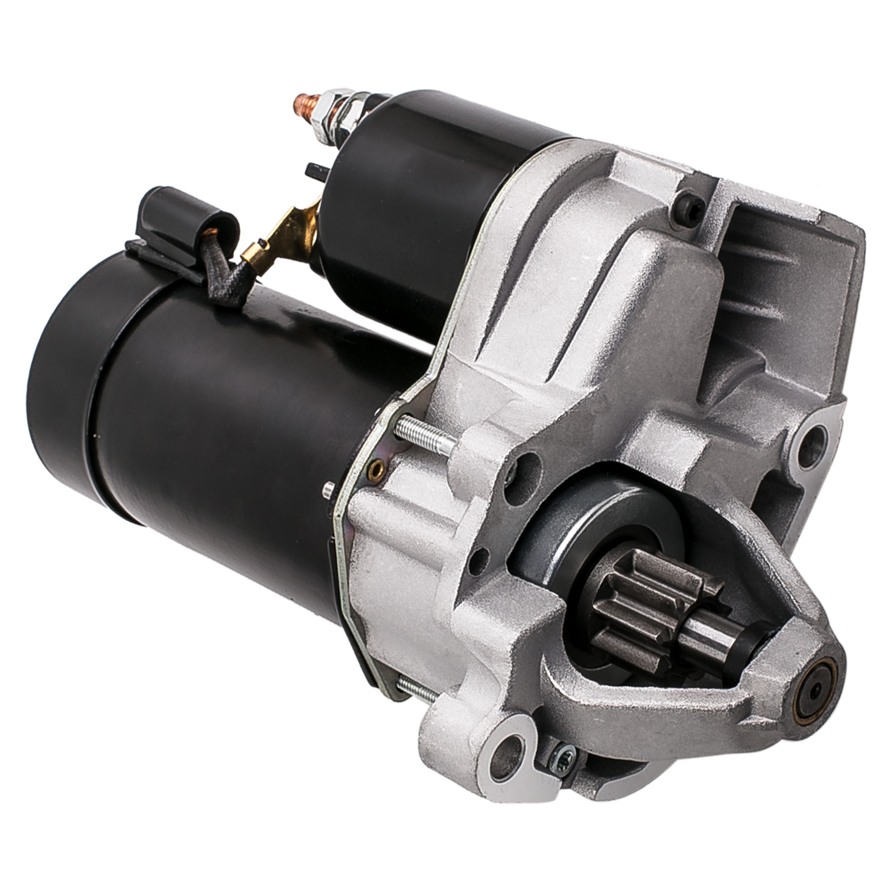 Starter For BMW Motorcycle R1100GS 1993-2004 D6RA75 18916 V432635 SPR0008 12V