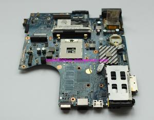 Image 5 - Genuíno 598667 001 H9265 4 48.4gk06. 041 placa mãe do portátil mainboard para hp 4520 s 4720 s série notebook pc