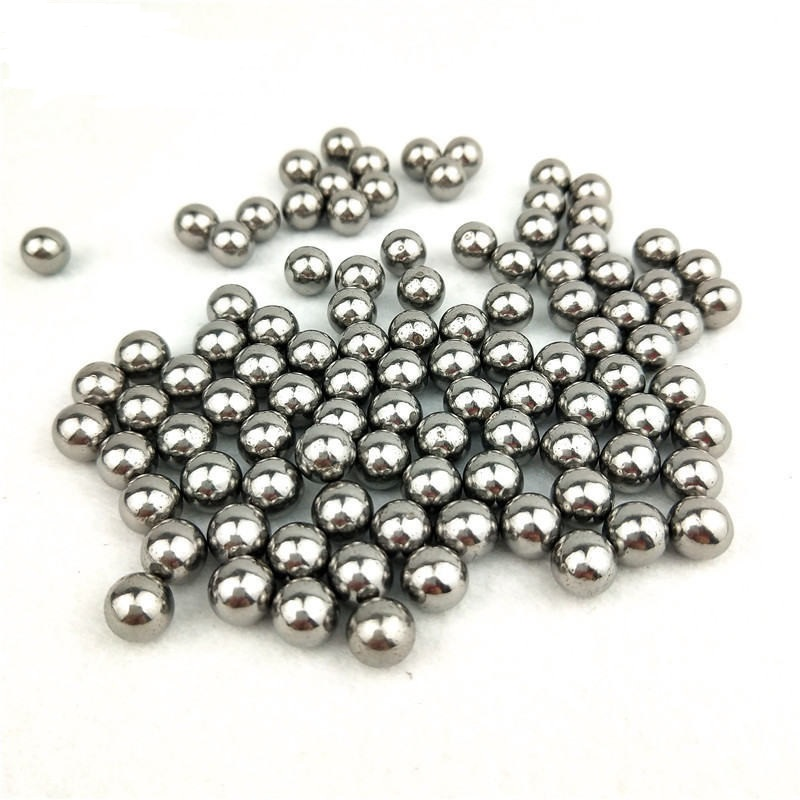 1500pcs  4.5mm  Shot Outdoor Hunting Ammo Steel BBS 1500 COUNTS