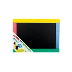 Tafel Desyatoe korolevstvo 5471710 magnetische marker board für aufzeichnungen präsentation boards zeichnung für mädchen jungen MTpromo
