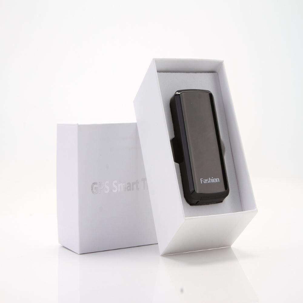 Longue veille voiture GPS localisateur voiture Tracker voiture alarme voiture GPS Tracker
