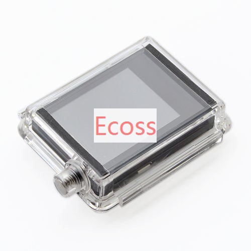 nEO_IMG_Bacpac-Touched-Panel-LCD-Screen-Waterproof-Backdoor-For-GoPro-HD-Hero-3 (2)
