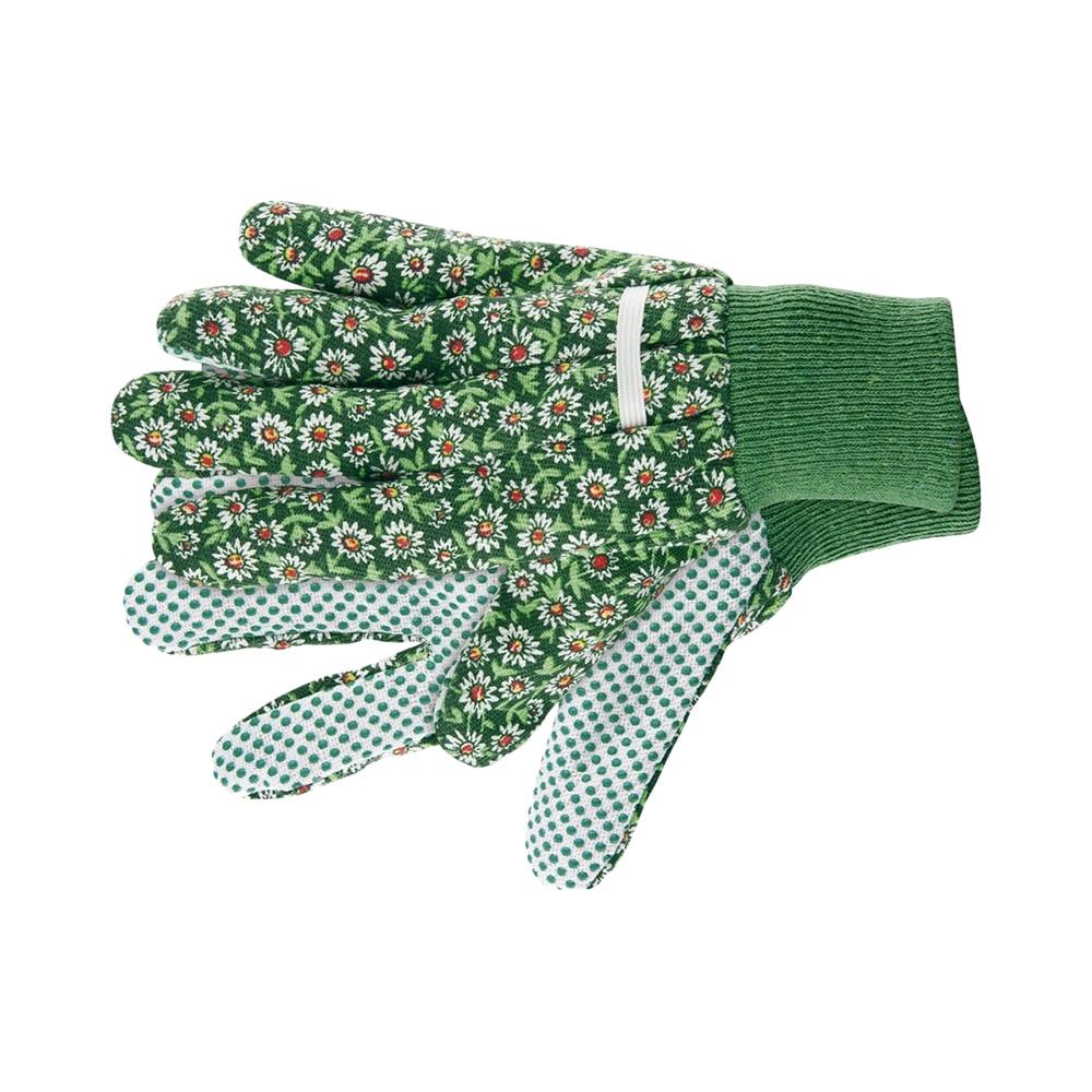 Household Gloves PALISAD 67762 Gardening Gloves gloves