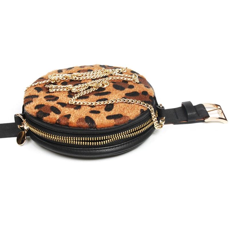 Striped Bag Straps DIY Bag Accessories Parts Replacement Shoulder Belts Handbag Strap Long Bands Handle Gold Buckle KZ151307 Black Silver Buckle