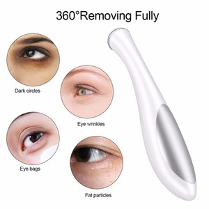 Electric Eye Massager Mini Eye