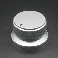 Aluminium Alloy Potentiometer Knob…