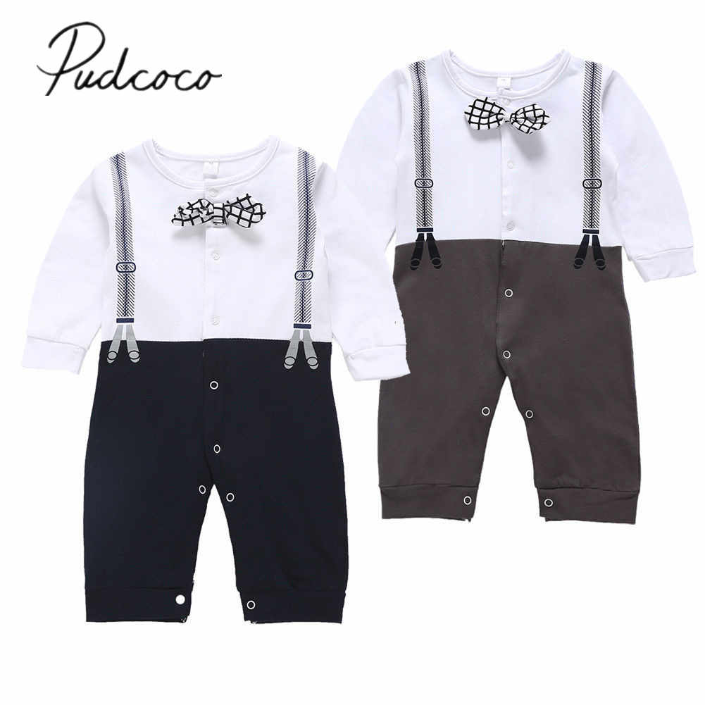 f017b1e71 Detail Feedback Questions about 2019 Brand New Newborn Baby Boy ...
