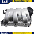 OEM A2721402401 2721402201 для Mercedes-Benz коллекторная сборка впускного двигателя