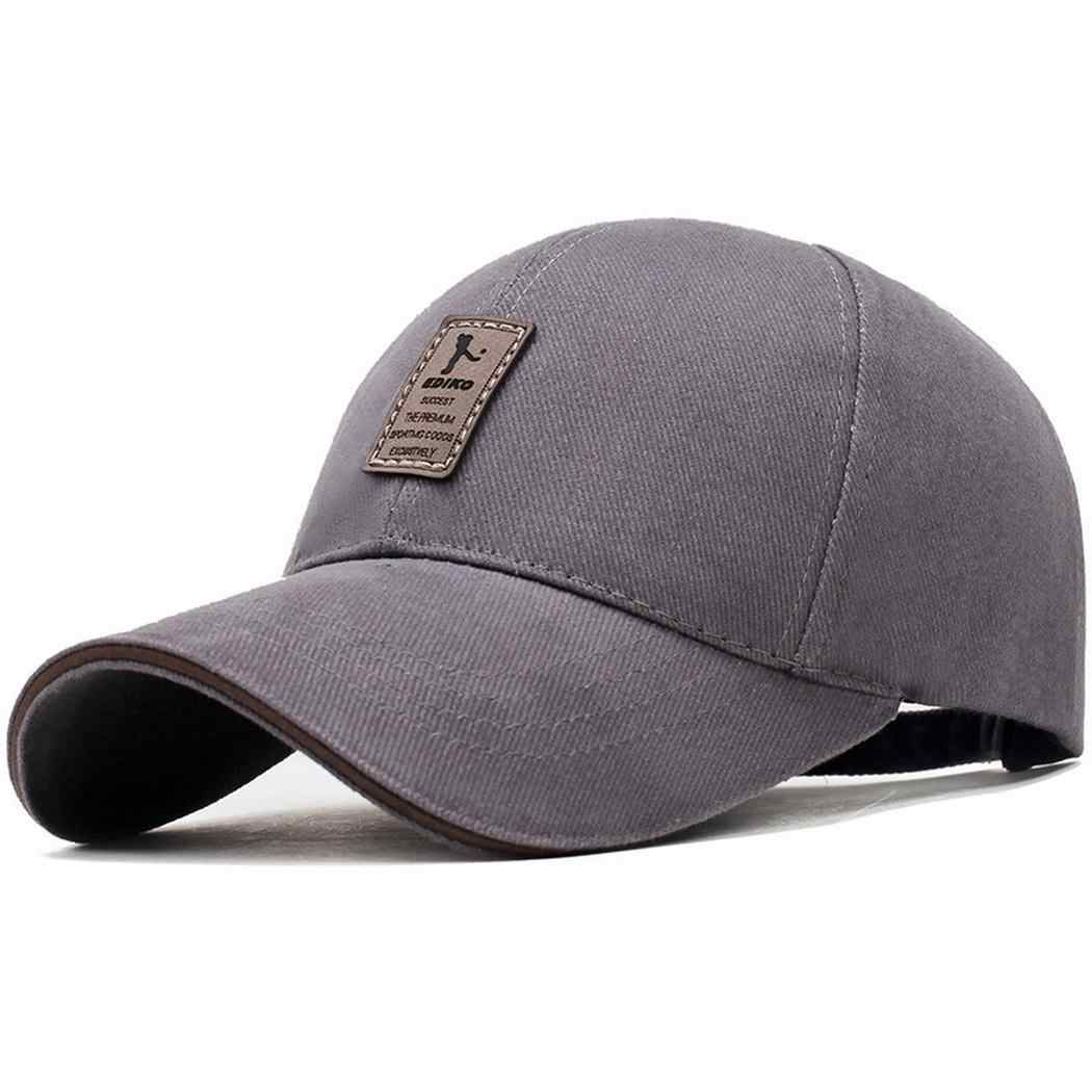 e61fe62f42a364 None All Adjustable Twill Fashion are Letters Cap Casual Men Years Baseball  4 3inch available of