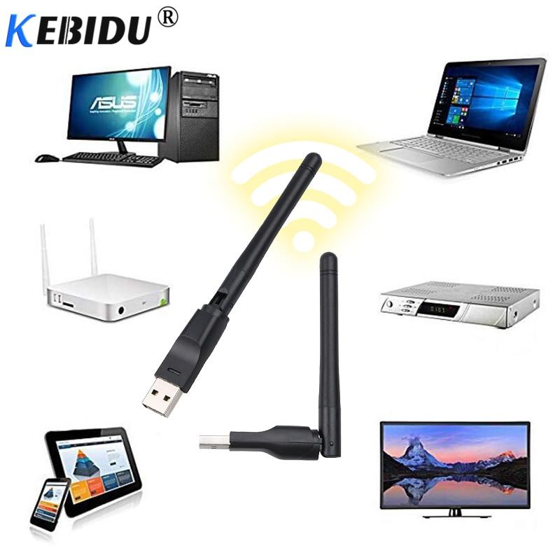top 10 ralink wifi module ideas and get free shipping - kjcelb9m