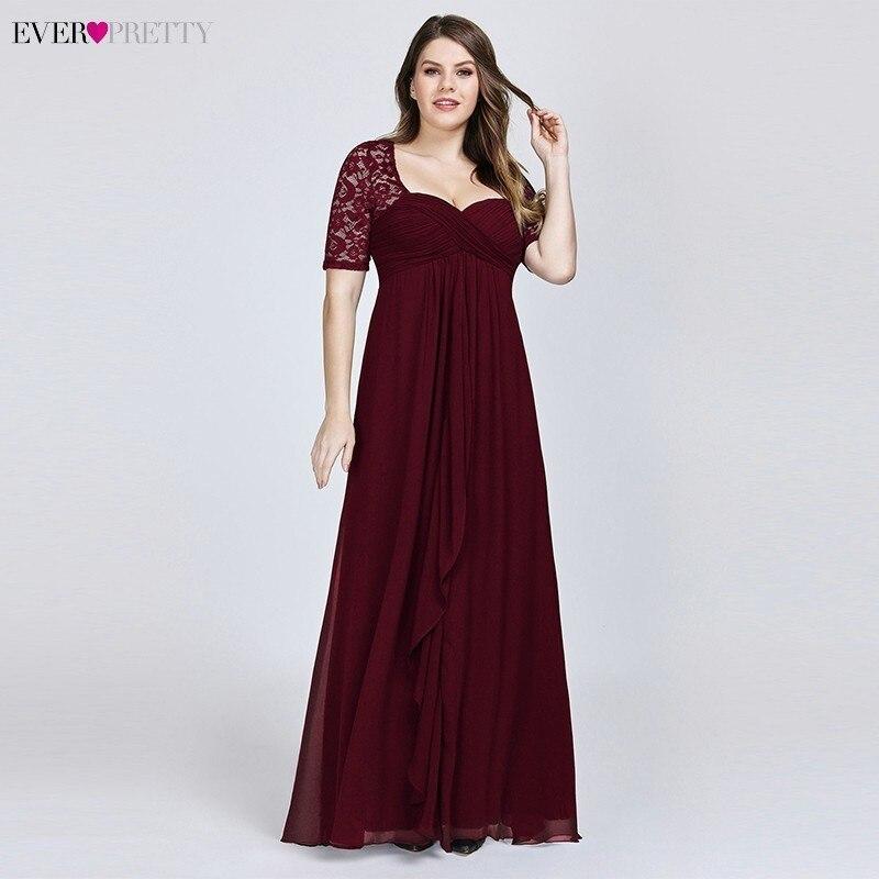 588d5bd47 Más el tamaño de la madre de la novia vestidos bonito azul marino de encaje  Formal boda fiesta vestido EZ07625 Abito mamá Sposa tafetán -  a.isaacalpizar.me