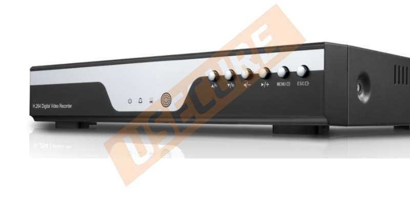 CCTV Видеорегистратор 8CH 960 H DVR Hvr/Hdmi 1080 P 960 iPHone 3 WIFI