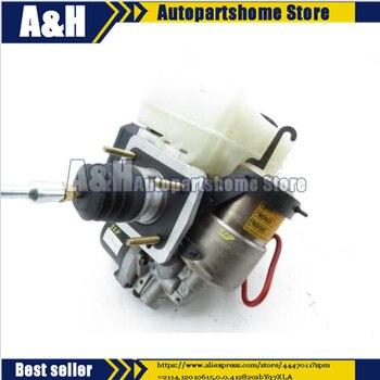 Для восстановленного ABS главный цилиндр тормозного насоса усилитель привода A930444 4runner GX470 для Toyota