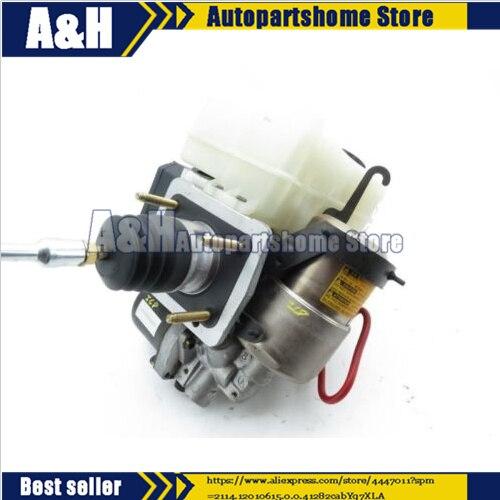 Refabriqués ABS Frein Pompe maître-cylindre Booster Actionneur A930444 4runner GX470 Pour Toyota