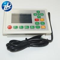 SHZR Laser Controller Ruida Rdlc320-A Laser Controller Laser Dsp Controller