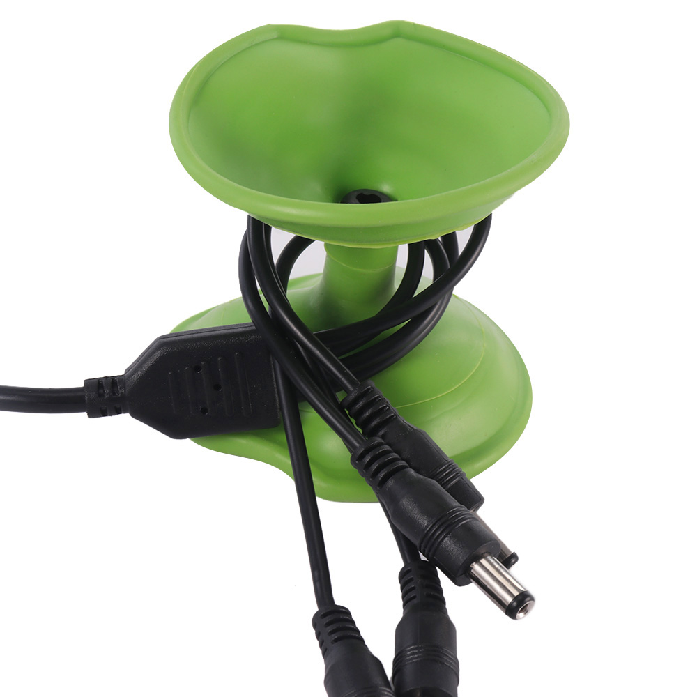 Auto Cable Cord Wire Organizer Bobbin Winder Smart Wrap For USB Cable Headphone In Ear Earphones