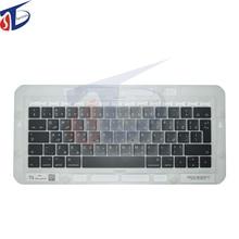 NEW Laptop for Macbook Pro Retina 13″ 15″ A1706 A1707 Arabic Arab AR Arabian Keys Keycaps 2016-2017