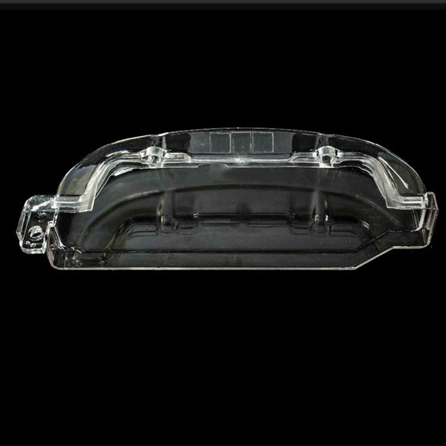 Clear Cam Gear Cover Timing Belt Cover Pulley Cover For mitsubishi 4G63 in Belts Pulleys Brackets from Automobiles Motorcycles
