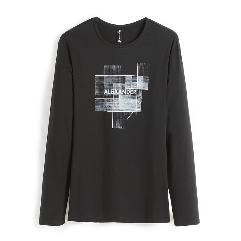 Pioneer Camp Men T Shirt New 2017 Cotton Simple Print: Pioneer Camp New Design T Shirt Men Brand Clothing Fashion