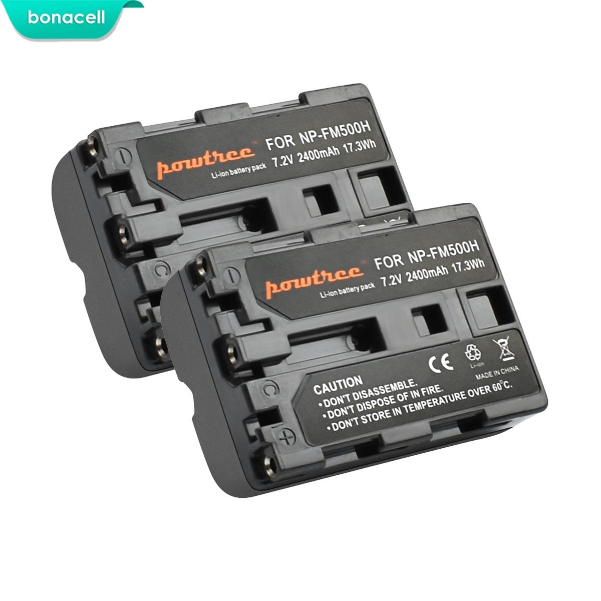 Unterhaltungselektronik 4x Bateria Np-bx1 Npbx1 Np Bx1 Batterie Für Sony Dsc-rx100 Dsc-wx500 Hx300 Wx300 Hdr As100v As200v As15 As30v As300 M3 M2 Hx60 Rabatte Verkauf Stromquelle