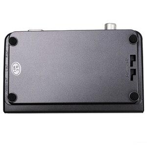 Image 5 - Tivi Box thông minh Hoa Kỳ Cắm 1080P HD Dvb T2/T TV BOX USB USB VGA AV Bắt Sóng Đầu Thu Kỹ Thuật Số set Top Box