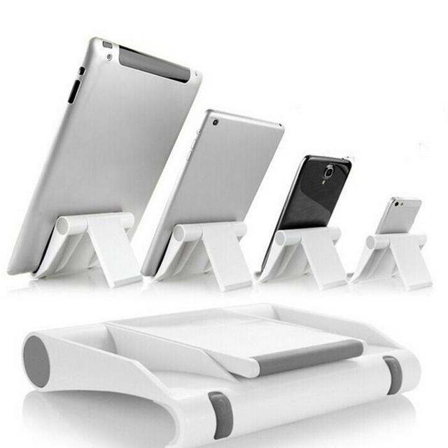 Đa chức năng Quay Phổ Tablet PC Điện Thoại Thông Minh Đứng Có Thể Gập Lại Điện Thoại Di Động Phổ Gắn Máy Tính Để Bàn Điện Thoại Máy Tính Bảng Chủ