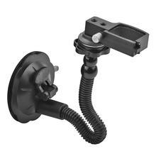 купить Car Holder Mount Set Stand Extension Module Bracket for OSMO Pocket Handheld Gimbal Camera Holder Stands Camera Accessories по цене 806.32 рублей