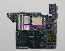 цена на Genuine 511858-001 JBL20 LA-4111P UMA M780G Laptop Motherboard Mainboard for HP DV4 Series NoteBook PC