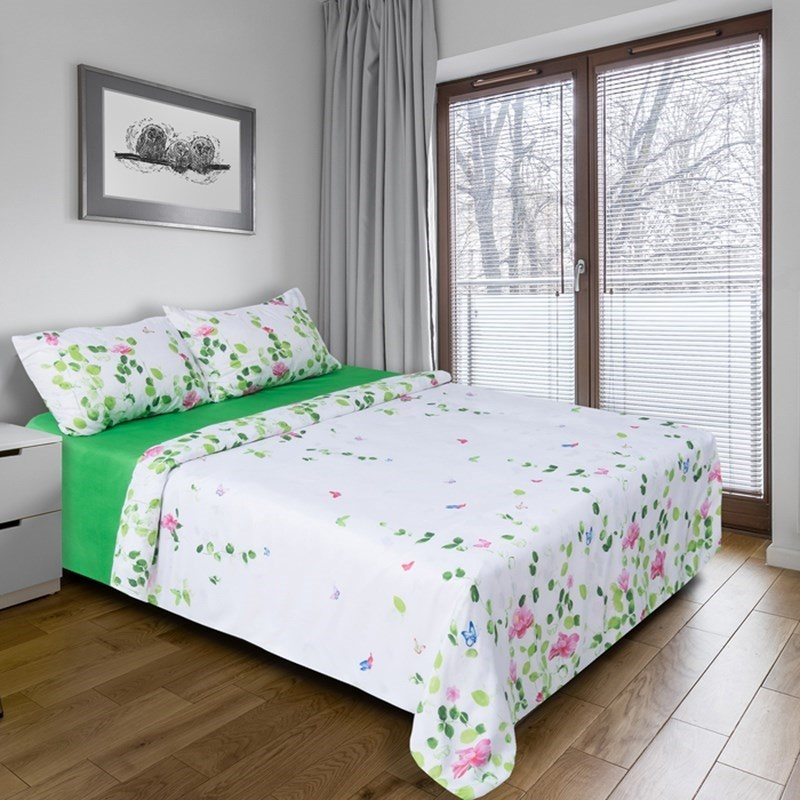 [Available with 10.11] linens euro Indie southshore fine linens tm aspen lace® deep pocket sheet set with beautiful lace