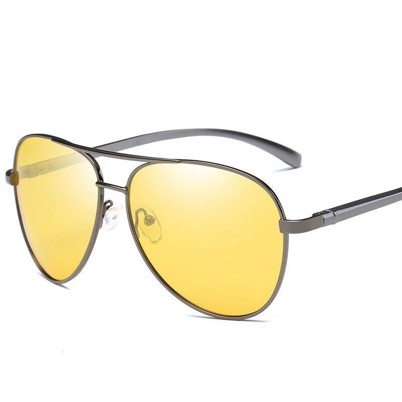 2019 nouvelles lunettes de soleil mode européenne et américaine lunettes de soleil tendance lunettes de soleil couleur sunglassesAQT14