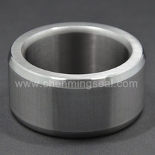 Bushing-Screw Shaft-Wear-Sleeve Mm 85--100--55-Mm Air-Compressor And Mm85--45--93/85--45--50