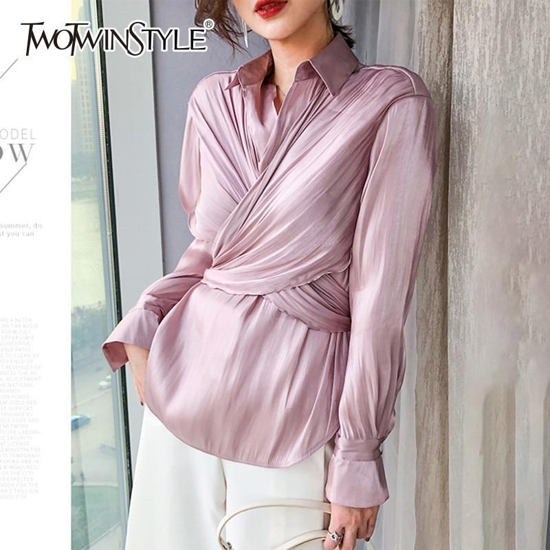 Sleeve Korean Fashion Last
