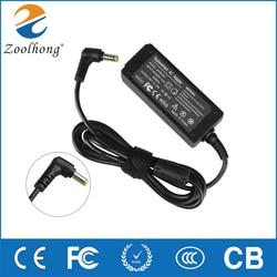 19V 2.37A 45W Laptop adapter ac ładowarka do acer Aspire ES1 512 711 PA 1450 26 ES1 512 E5 721 66XJ ES1 711 P3YR|Adapter do laptopa|   -