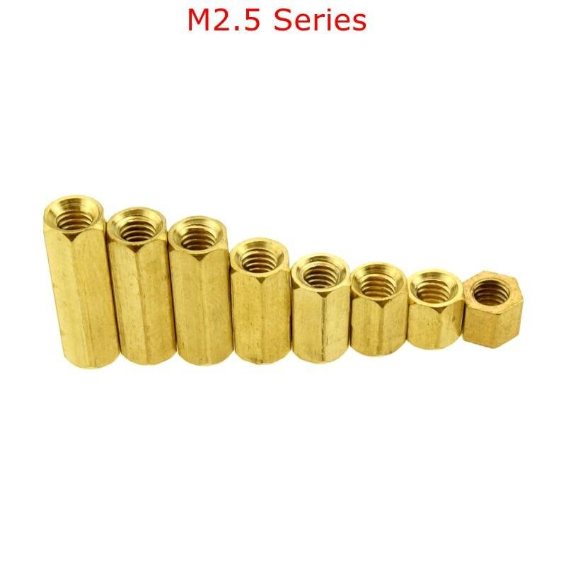 m8 X 1.5 Carbon Steel Hex Die