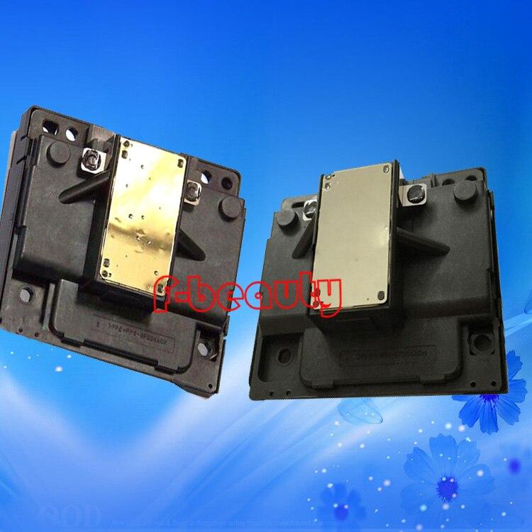 Original Print Head For EPSON XP102 XP212 XP201 XP101 XP211 XP214 SX440 SX445 ME560W ME570W ME500W ME960W Printhead