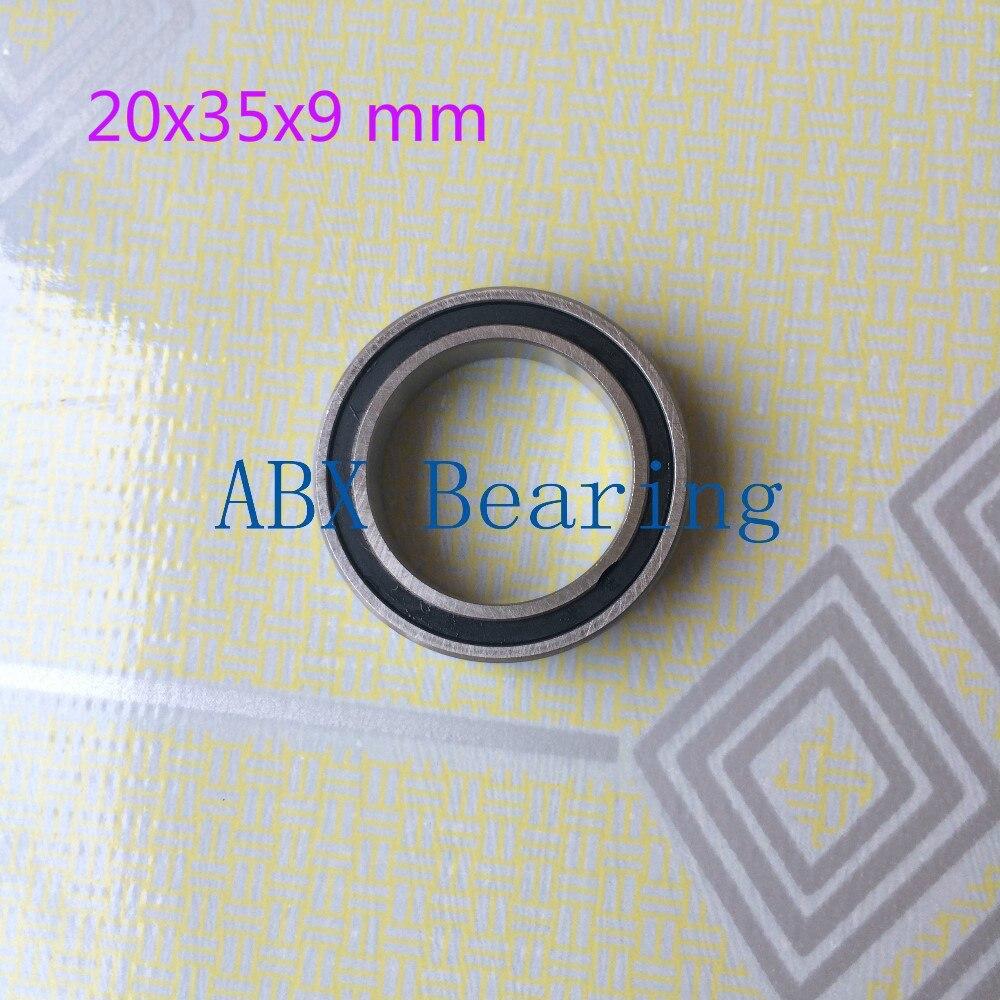 20359 No Standard 6804 2RS Ball Bearings 20*35*9 Mm 20x35x9 Mm 20x35x11 Mm 203511