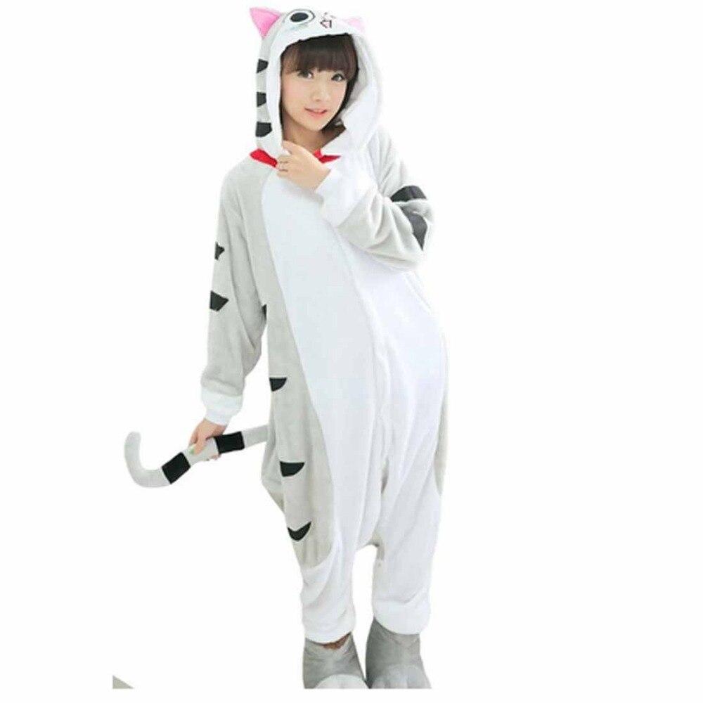 Polka Dot Pj 9 to 16 Years Girls Short Pyjamas Most Wanted Pug