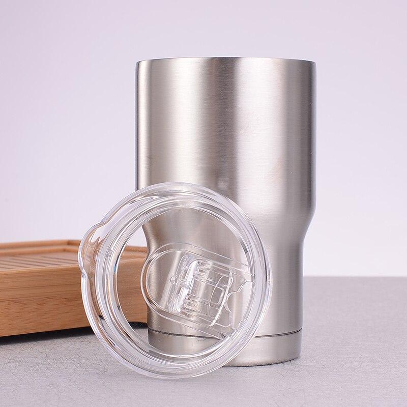 50pcs new 14oz Kids tumbler Coffee Milk Mug 304 Stainless