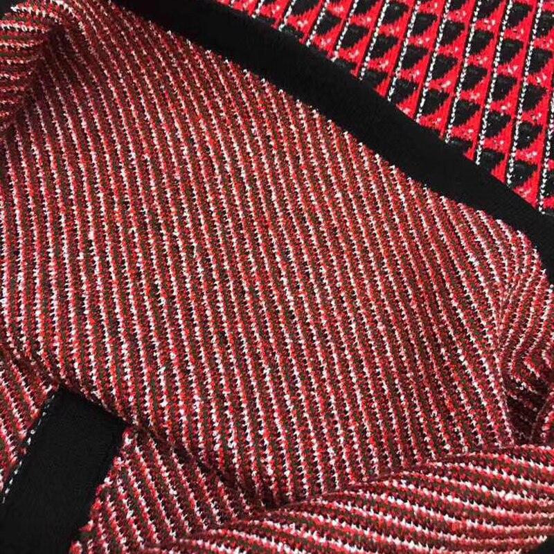Veste O Femmes Manteaux Manteau Mode Tissu Pour 2019 Qualité Nouveautés cou De Survêtement Limitée Supérieure RqZFFAWn5