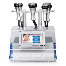 5 in 1 cheapest price for cavi-lipo ultrasound cavitation/40K ultrasonic cavitation slimming machine/cavitation ac 110v 100w 40k ultrasonic cleaner power driver board 1pcs 60w 40k transducer for ultrasonic cleaning machines