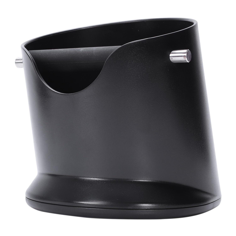 Home Küche Liefert Knock Bar Barist Mmfc-kaffee Klopfer Box Nicht-slip Kaffee Schleifen Mülleimer Kann