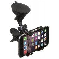 Mobile Phone Holders & Stands Goffi GF HR1 CRAB BL Accessories Parts Automotive car mount
